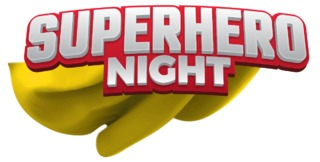 Superhero Night-Web
