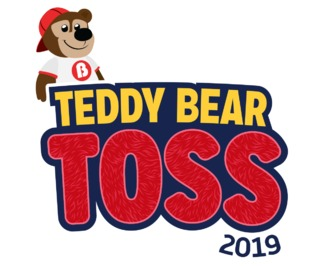 Teddy Bear Toss-Web