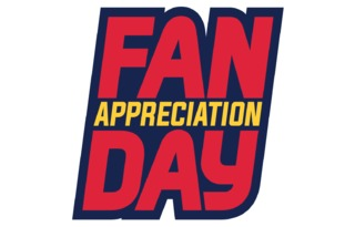 Fan Appreciation Day-Web