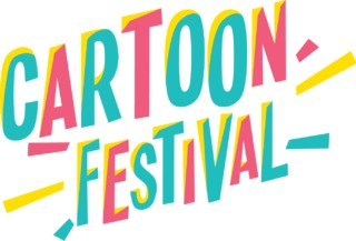 Cartoon Festival