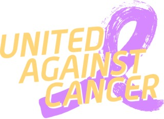 UnitedAgainstCancer(2 colour)