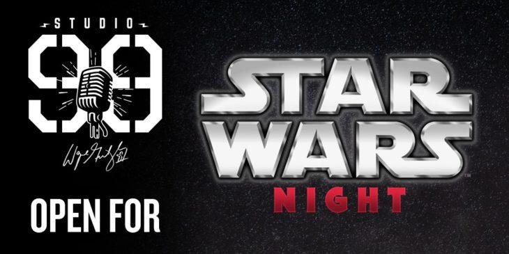 Star Wars - 1920x1080