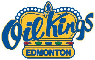 2019-20 EOK Logo