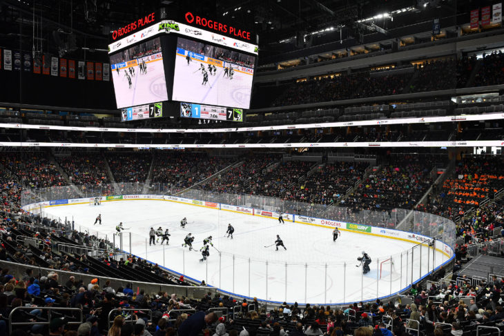 2.25.20-PHOTO-5-Rogers_Place-780x520