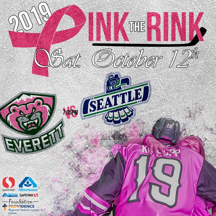 Pink the Rink 1080x1080