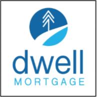 Dwell Box