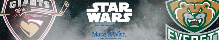 2.22 Star Wars Banner