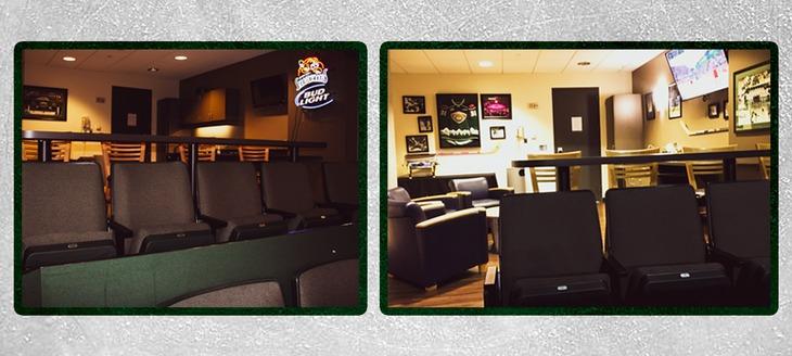 Suite 2 Pictures
