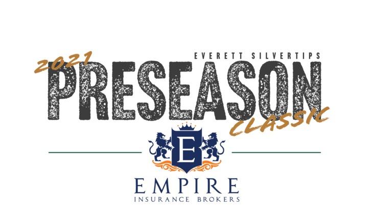 Preseason-logo_2021