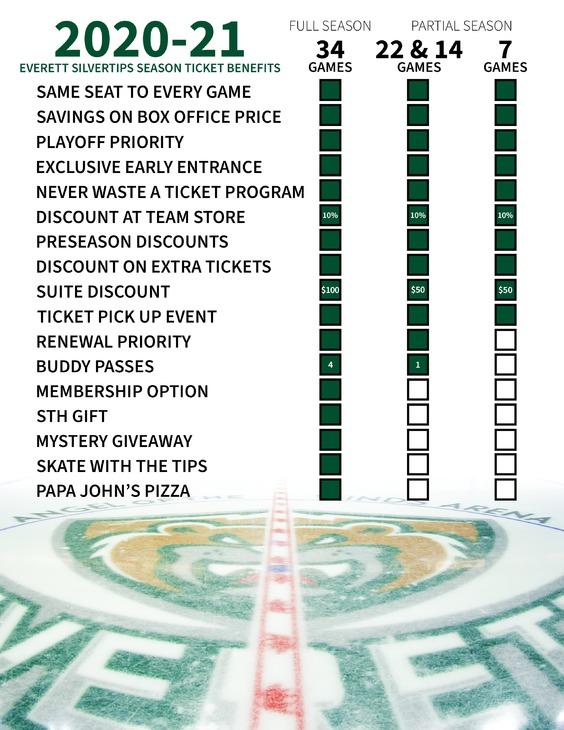 2021 ST Benefits Flyer