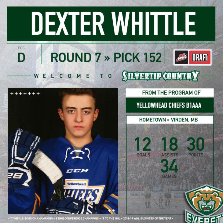 WHL-DRAFT-2019-WHITTLE
