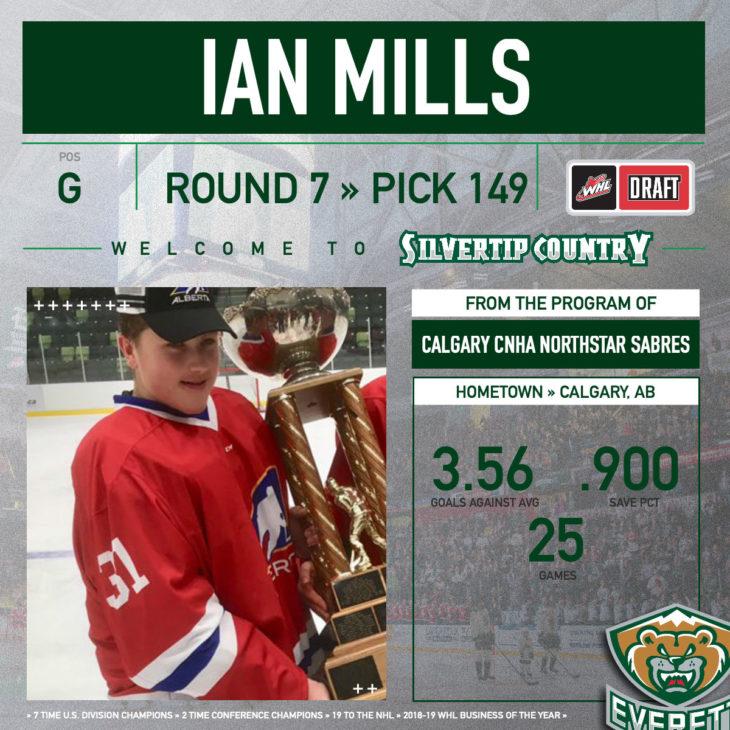 WHL-DRAFT-2019-MILLS