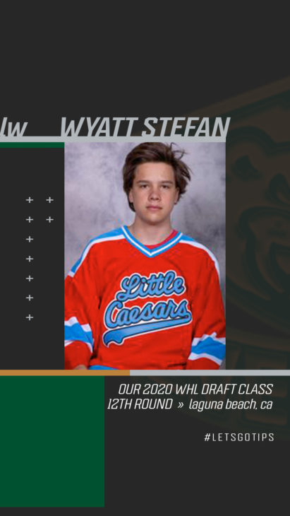 draft-welcome-Stefan