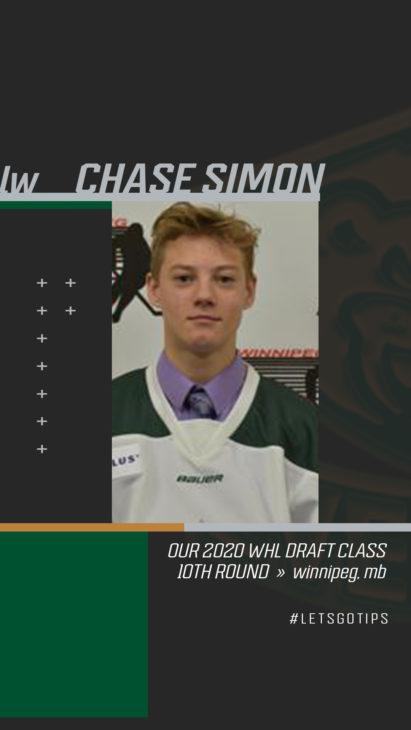 draft-welcome-Simon
