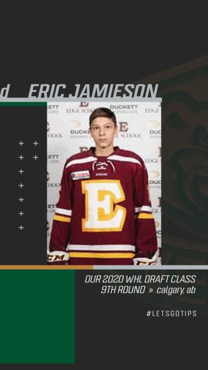 draft-welcome-Jamieson