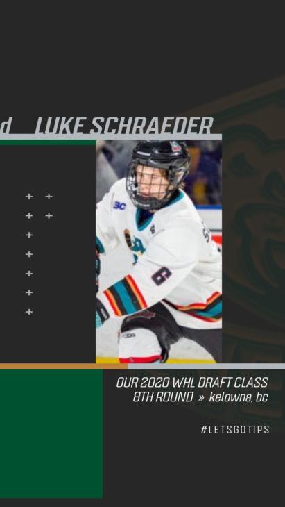 draft-welcome-Schraeder