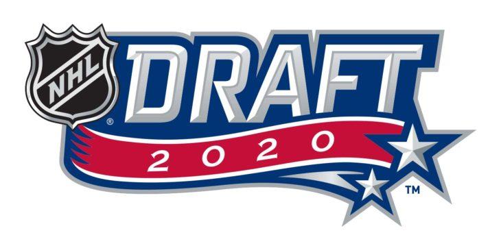 2020_NHL_Draft_Primary_Logos