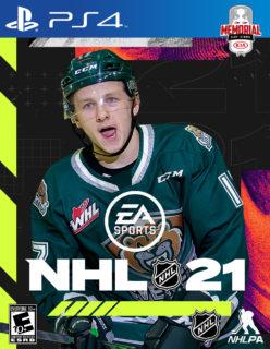 Berezowski-NHL_Template copy