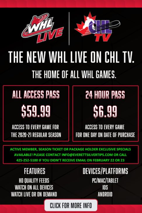 whlLIVE PAGE