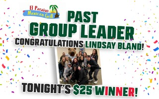 0324 Lindsay Bland