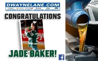 0328 Jade Baker