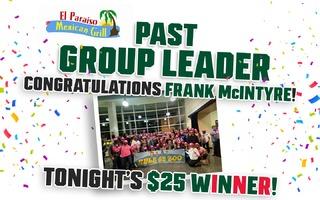 0402 El Paz GRP Frank McIntyre