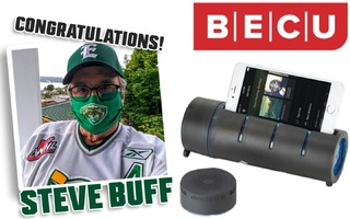 0403 BECU PRIDE Steve Buff