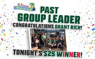 0320 Grant Rich