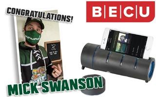 0418 BECU Mick Swanson