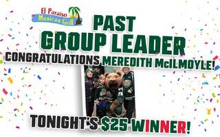 0418 El Paz GRP Meredith McIlmoyle