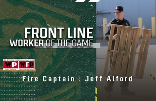 0418 Front Line Jeff Alford