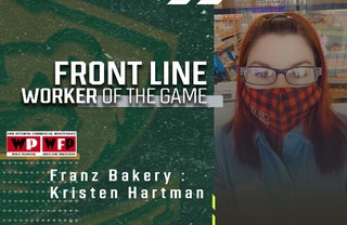 0505 FLW Kristen Hartman