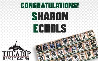 0507 Tulalip STH Sharon Echols