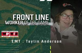 4.28 FLW Taylin Anderson