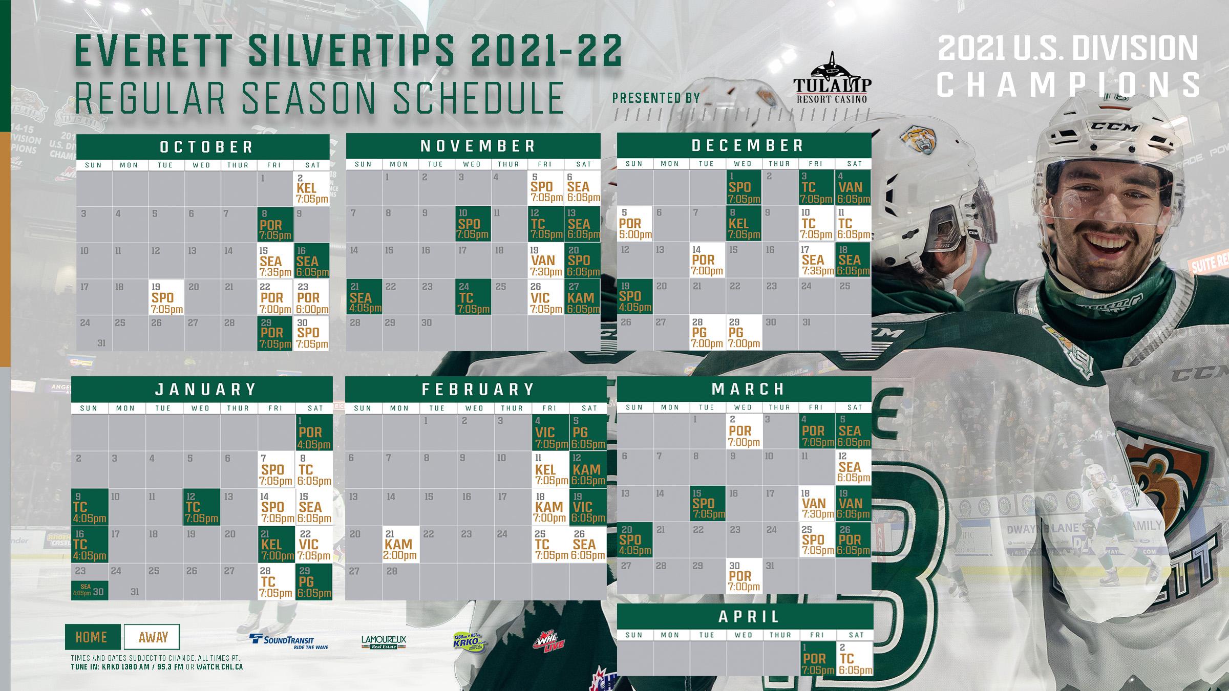 2021-22_Schedule-web