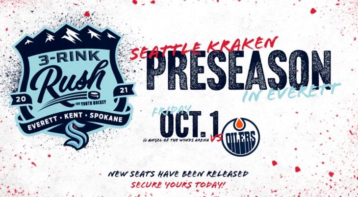 Kraken Preseason New Seats Web Announcement Dropdown Large