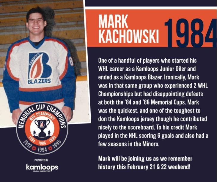 Kachowski