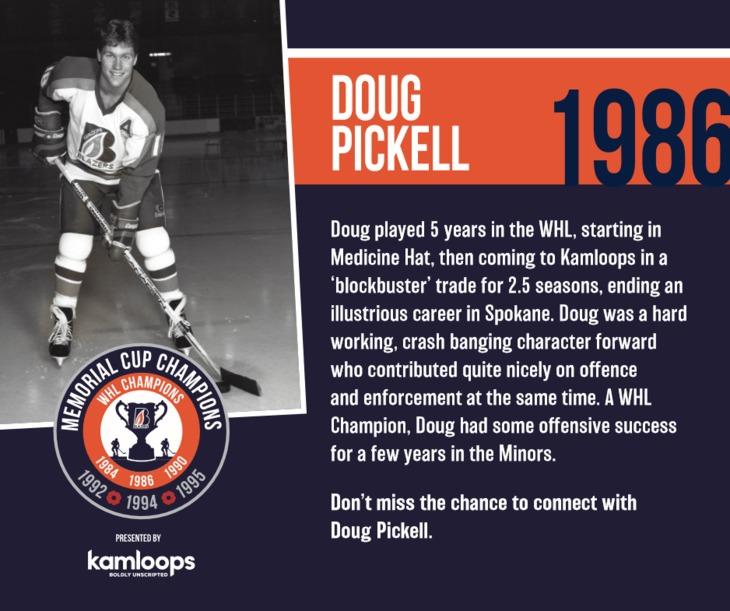 Pickell