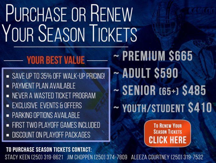 Season-Ticket-Page-graphic