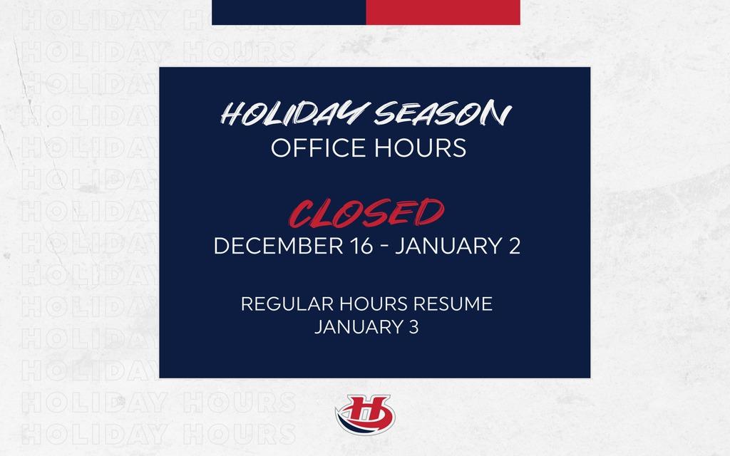 Office-Hours_website