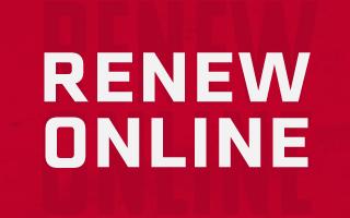 ST_Renewal_online