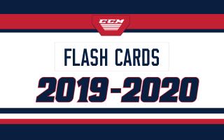 Flash-Cards-thumbnail