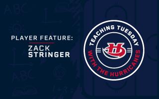 Teaching_Tuesday_Players-thumbnail