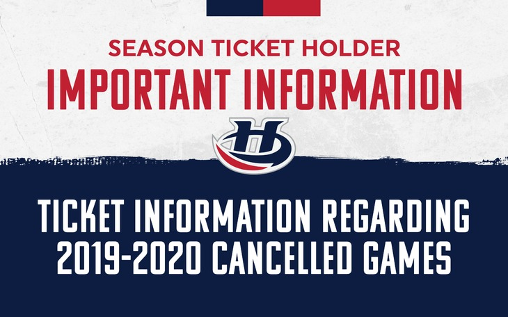 Important-Info_STH-cancelled-games_WEBSITE
