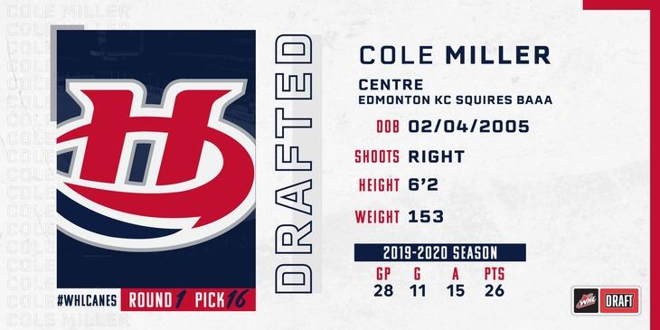 WHL-Draft-2020_Miller-tw