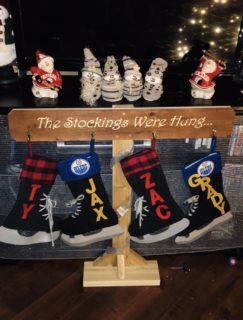 JohnsonFamily-ChristmasStockings