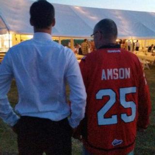 Carter-Amson-Kevin