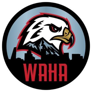 PWH-WAHA_Logo-RGB