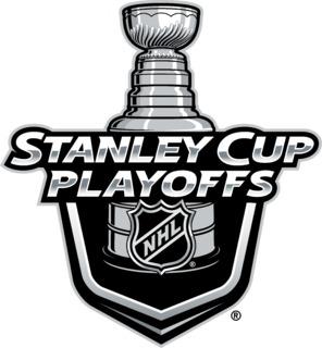 Stanley_Cup_Playoffs
