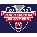 AHLCalderCup-2019